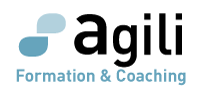 agili Logo